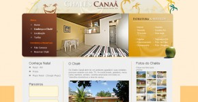 chales_canaa_natal_rn_site_criacao
